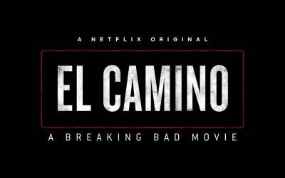AdWatch: Netflix | El Camino – A Breaking Bad Movie