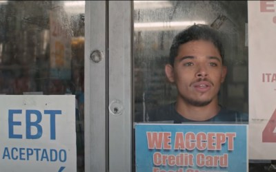 AdWatch: Warner Bros. Pictures | In The Heights