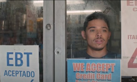 AdWatch: Warner Bros. Pictures   In The Heights