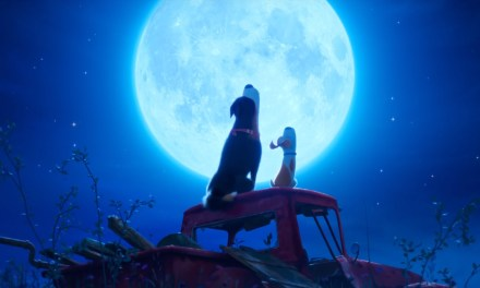 AdWatch: Illumination | The Secret Life Of Pets 2