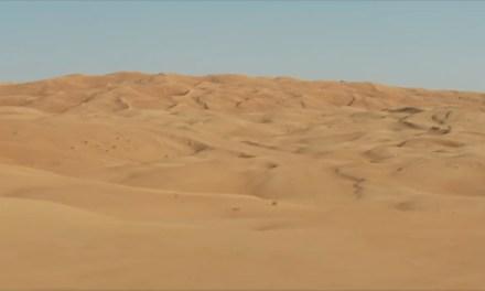 AdWatch: Disney | Star Wars: The Force Awakens