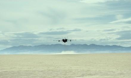 AdWatch: Paramount Pictures | Top Gun: Maverick
