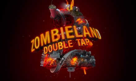 AdWatch: Sony Pictures Entertainment | Zombieland: Double Tap