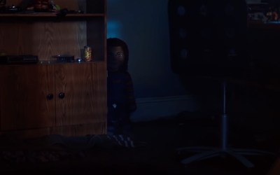 AdWatch: Orion Pictures | Child's Play