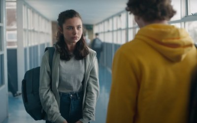 AdWatch: TurboTax | Young Love