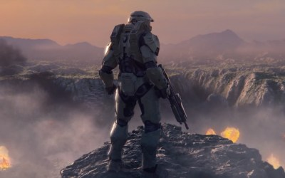 AdWatch: Mircosoft | Xbox Series X – World Premiere
