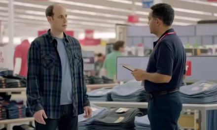 AdWatch: Kmart | Ship My Pants
