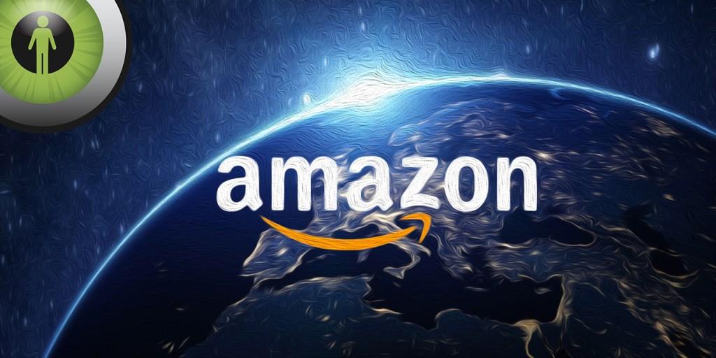 Amazon Innovations