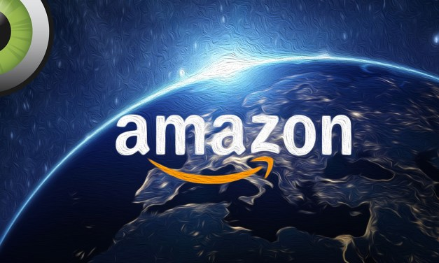 8 Ways Amazon Changed The World
