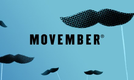 Movember for Mental Health