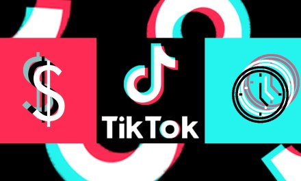 TikTok Could Shut Down the Competition in 2020 and Beyond