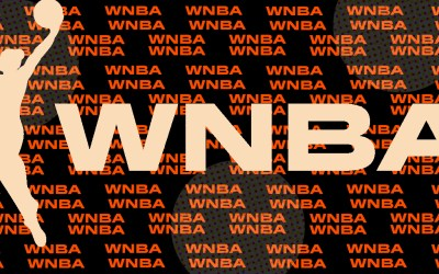The WNBA Puts Money on Itself for 2020
