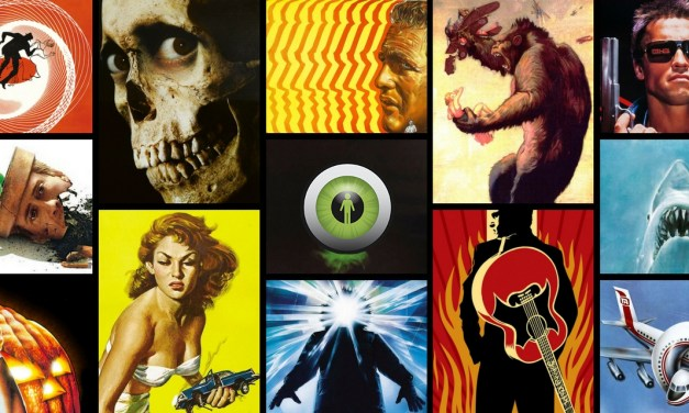 20 Best Movie Posters of All Time