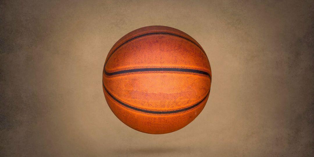 Best NBA team Logos