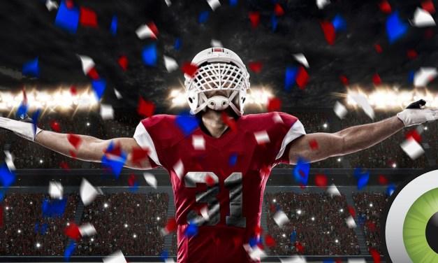 10 Best Super Bowl Ads Ever