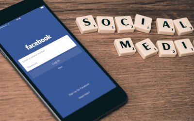 Pros & Cons of the 'Big Three' Social Platforms