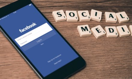 Pros & Cons of the 'Big Three' Social Platforms