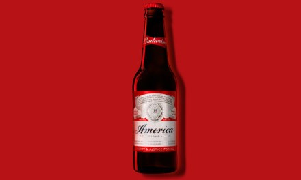 """13 Toast-Worthy Twitter Reactions to Budweiser Changing Its Name to """"America"""""""