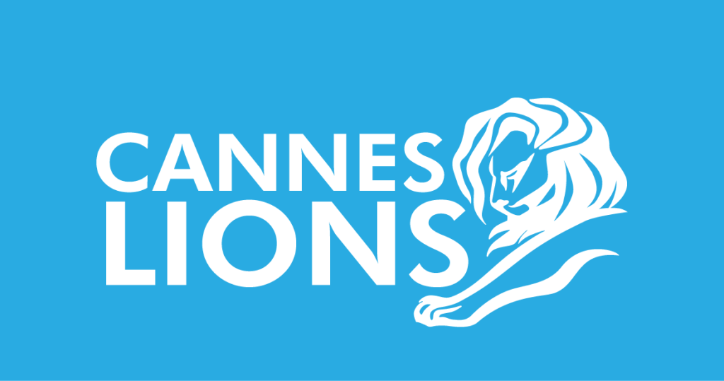 Cannes Lions 2015 Award Winning Innovations