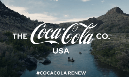 Diving Deeper Into 'We Are the Coca-Cola Company'