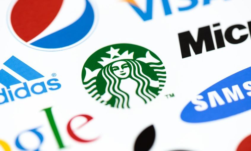 Creating an iconic logo for your business requires depth, thought and strategy