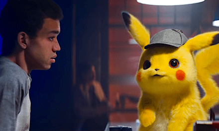 The Pokémon Company Earns 'Viral Badge' with Nostalgia Marketing