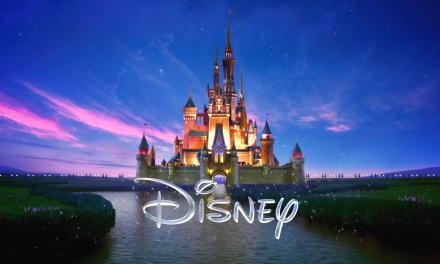 6 Creative Variations of the Iconic Disney Movie Logo