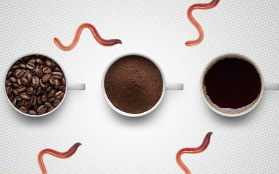 What is the Worth of an Earworm? The Folgers Jingle Goes on Sale