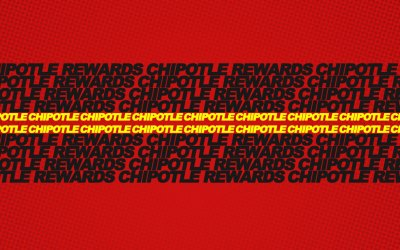Chipotle's Burrito Bowls Race Online for Prizes