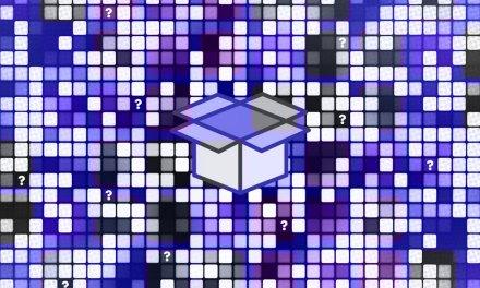 Episode 145: Mystery Box