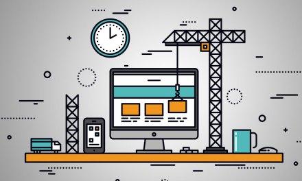 Managing Your Website