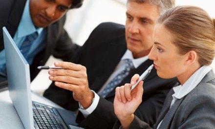 3 Signs Your Business Website Needs An Update