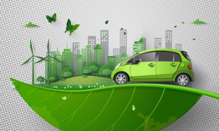 Eco-Friendly Facedrive Acquires HiRide and Then Gets Social
