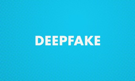 Using Deepfake Technology in Advertising