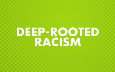 The Deep-Rooted Racism in Brands