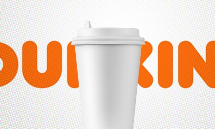 Dunkin' Declares Coup d'état and Seizes National Coffee Day
