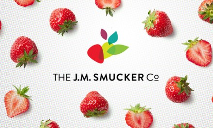 With a Logo Like Smucker's, It Has To Be Good