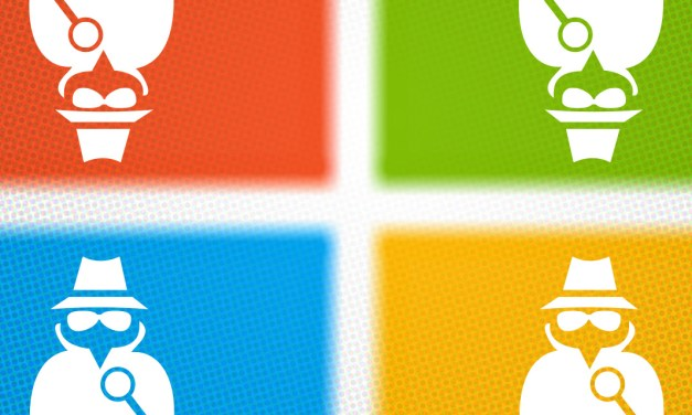 Microsoft Fights Deepfakes with Video Authenticator