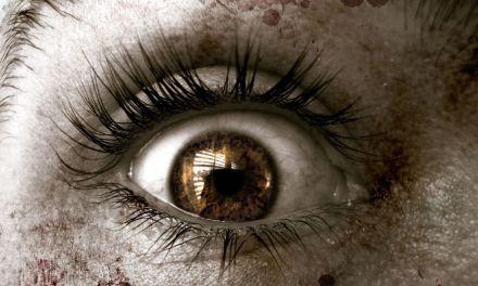 8 Insanely Great Halloween Horror Movie Party Picks