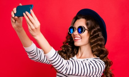 Macy's Goes Mobile to Solve the Summertime Blues