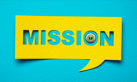 Can You Match the Mission Statement to the Brand?