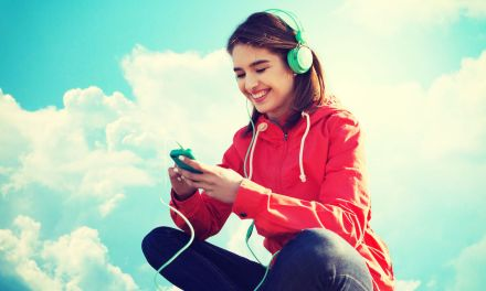 Nielsen Stats Show Podcast Engagement on the Rise