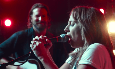 From Tunes to Tickets: The Musical Marketing Power of 'A Star Is Born'