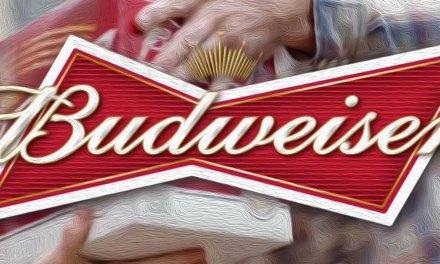 AdWatch: Budweiser | Brewed the Hard Way