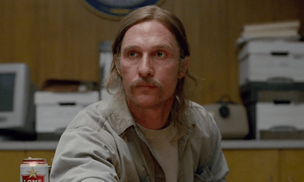 True Detective: Season 1 – How HBO (Momentarily) Revived the Crime Drama