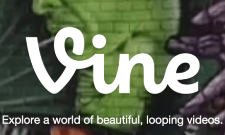 What We Learned From Creating Our First Vine Video