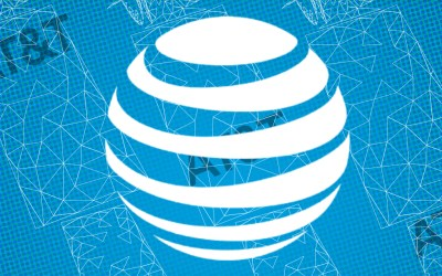 AT&T On The Edge of Greatness in 2020 and beyond