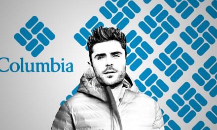 Columbia Sportswear High School Musical