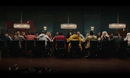 Adidas is Calling All Creators