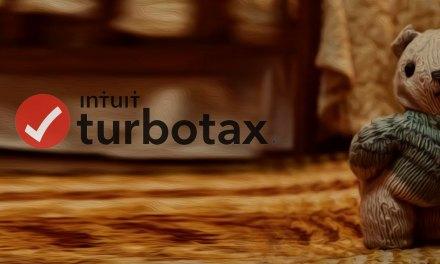 AdWatch: Turbo Tax   Closet